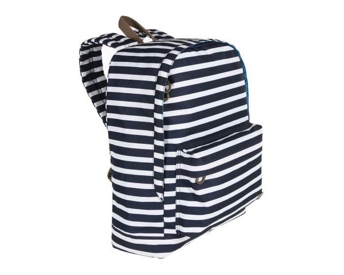 Regatta Print 20 Litre Easy Grab Zip Puller Daypack