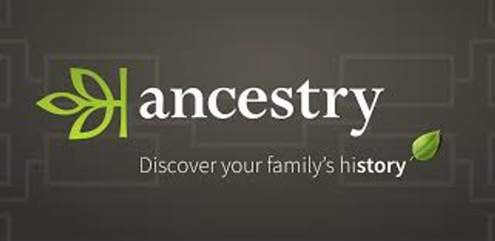 Take 50% off 12-Month Ancestry DNA Subscriptions