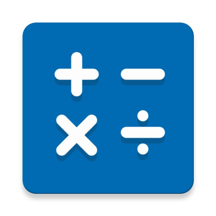 NT Calculator - Extensive Calculator Pro FREE at Google Play