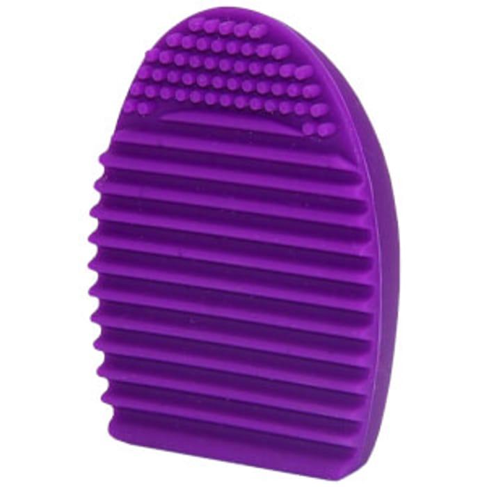 Brushworks Brush Cleaner Tool - Only £3.19!