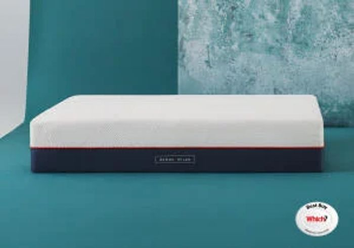 45% off on Mattresses at Brook + Wilde