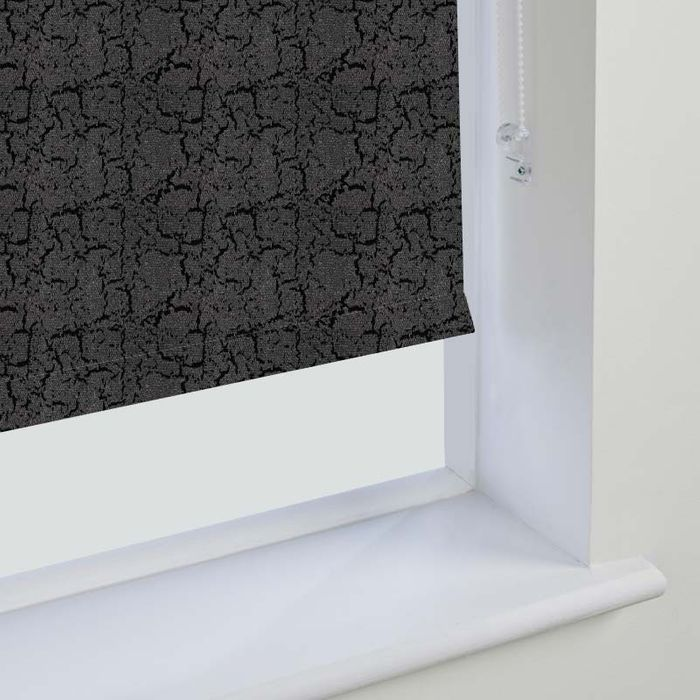 £10 off Orders over £140 at Swift Direct Blinds