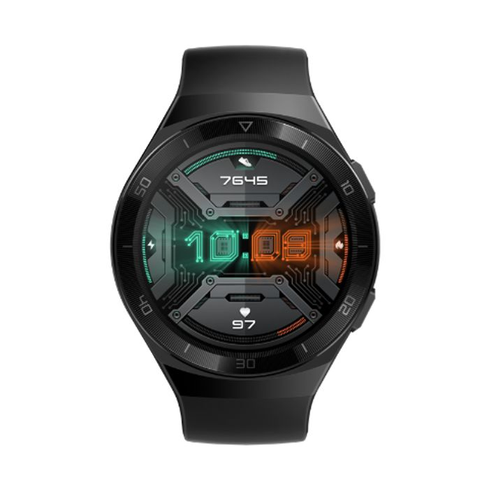 HUAWEI Watch GT2e 46mm + Huawei Band 4e £139.99 at Huawei Store