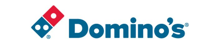 50% off Pizzas When You Spend £20 at Domino's Using Code (Select Stores)