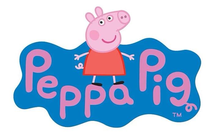 30% off Peppa Pig Cards