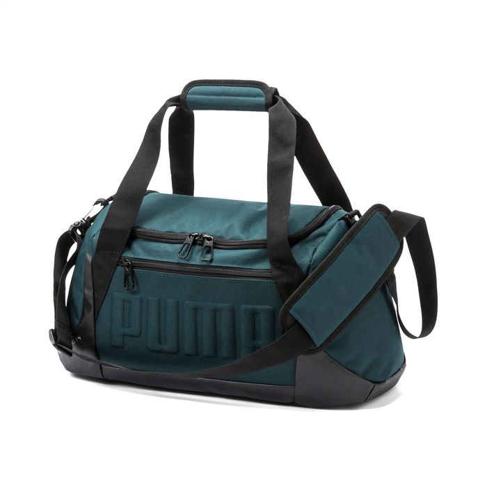 Gym Duffel Bag on Sale From £25 to £12.5