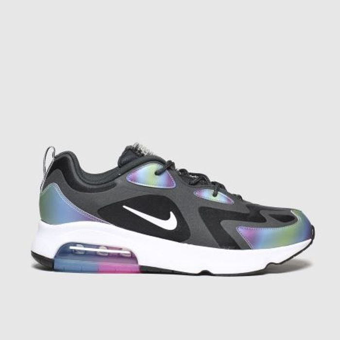 Cheap QuickbuyNikeAir Max 200 Only £64.99!