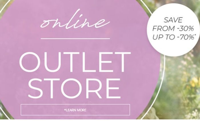 Thomas Sabe Online Oulet Store save up to 70%