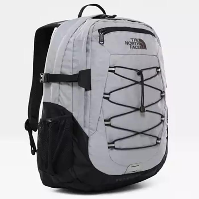 *Half Price* Borealis Classic Backpack