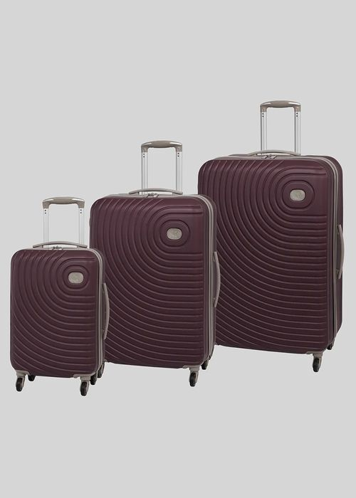 Only Cabin Bags Left,