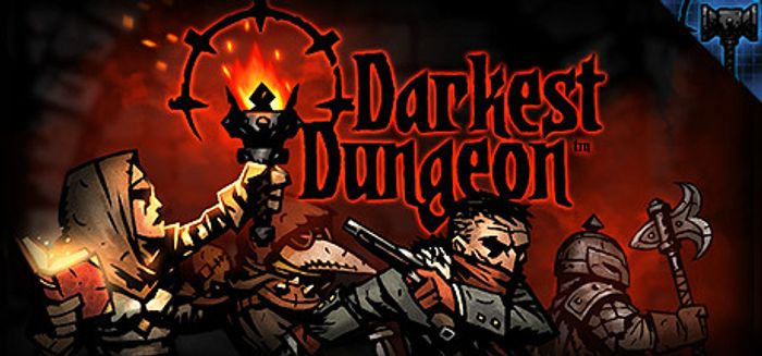 Darkest Dungeon (PC Game)