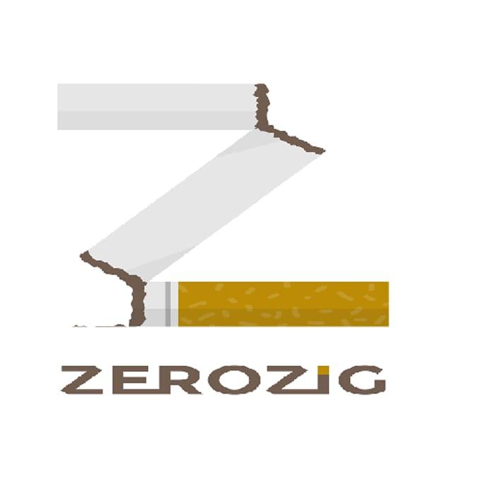 Quit Smoking zeroZig