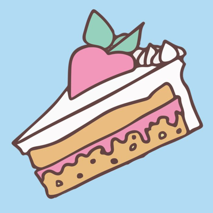 Cake Duel for Android (Temp Free, Was £4.89)