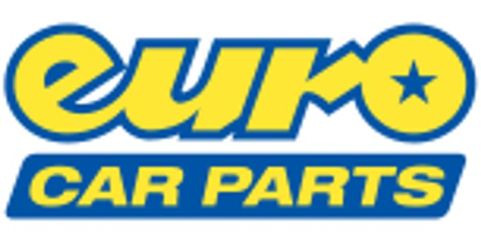 Get Upto 50% off Car Parts with Voucher Code