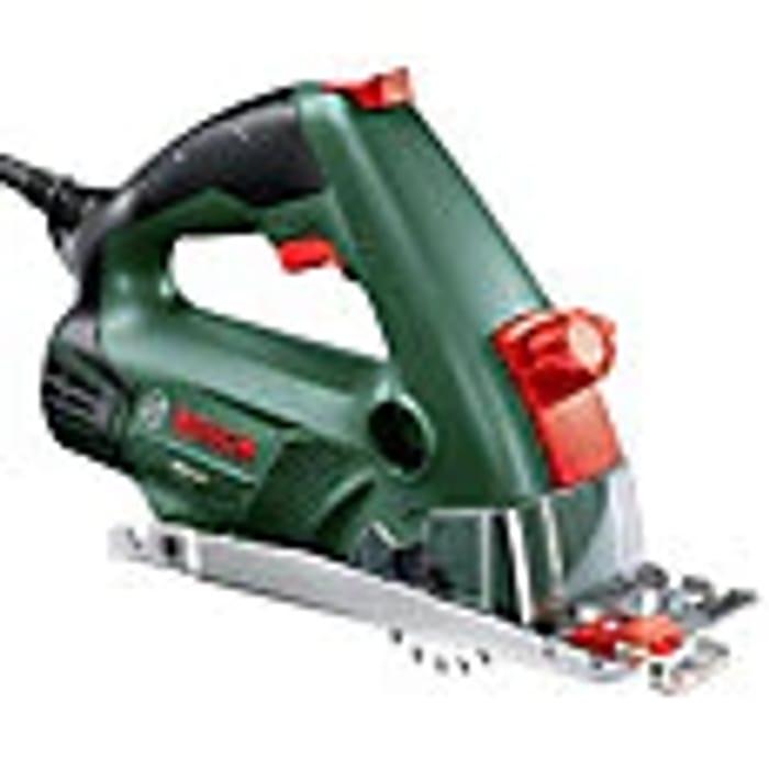 *SAVE £30* Bosch 400W 240V Multi Saw
