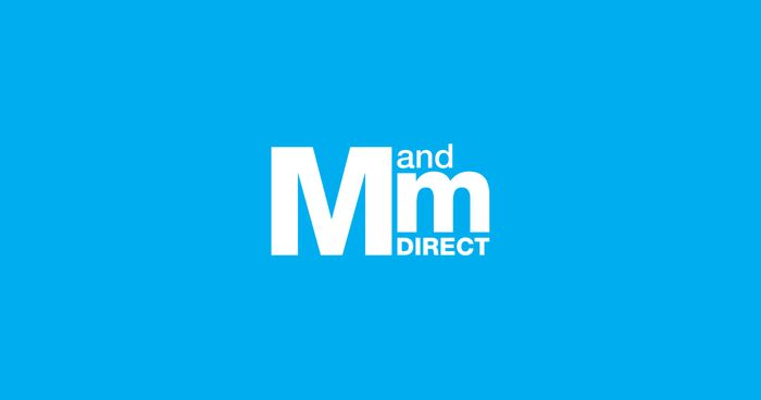 Up to 70% off Trainers + 50% Summer Styles at M and M Direct