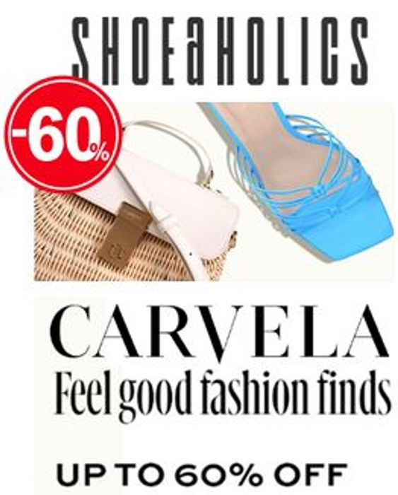 CARVELA Shoes & Bags - GOING VERY CHEAP!