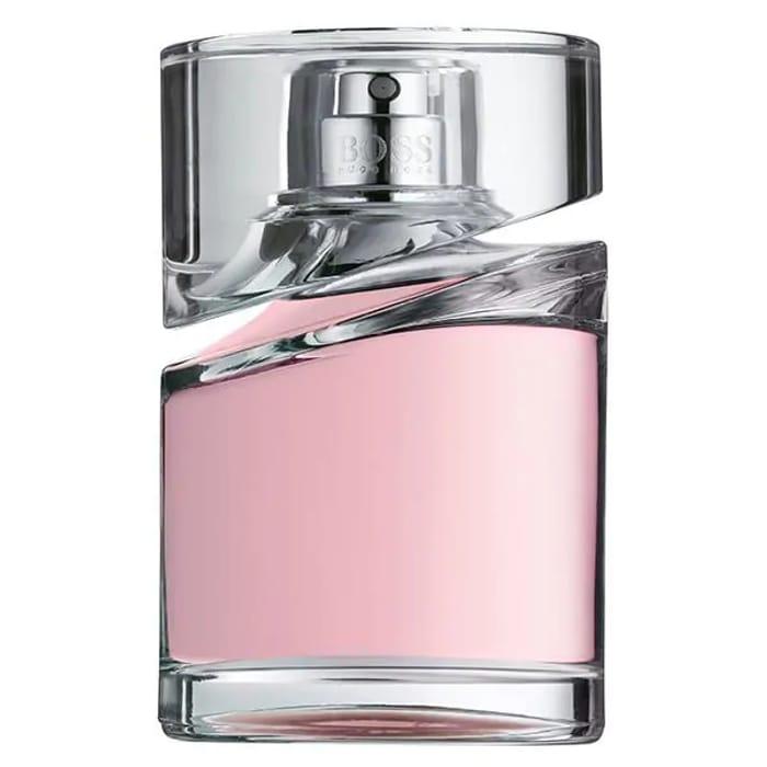 BOSS Femme for Her Eau De Parfum 75ml