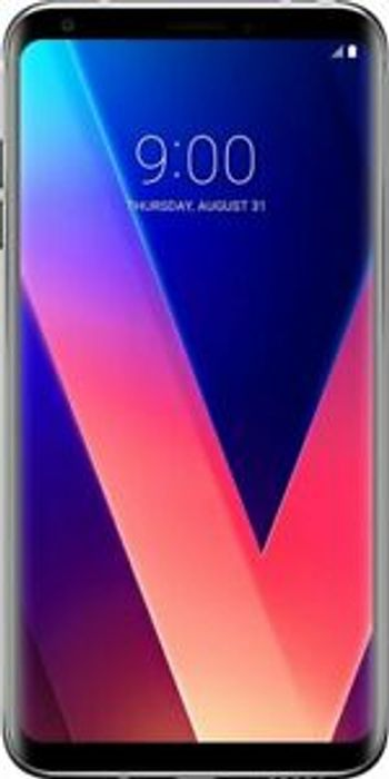 """LG V30 ThinQ H930 64GB 6"""" Android Mobile Phone Only £183.99"""
