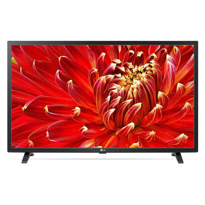 LG 32LM6300PLA 32 HDR Smart LED TV 1080p HD Only £183.2