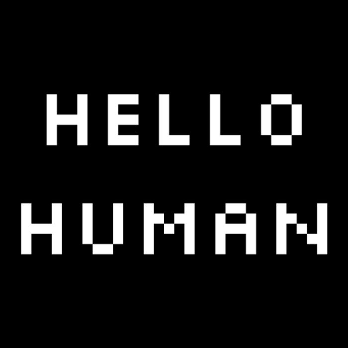 Hello Human Temp Free Was £2.39 Highly Rated