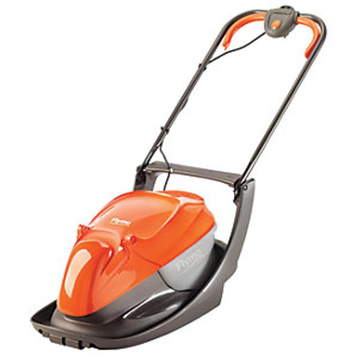 Cheap Flymo Easi Glide 300 Collect Lawnmower - 1300W Only £82!