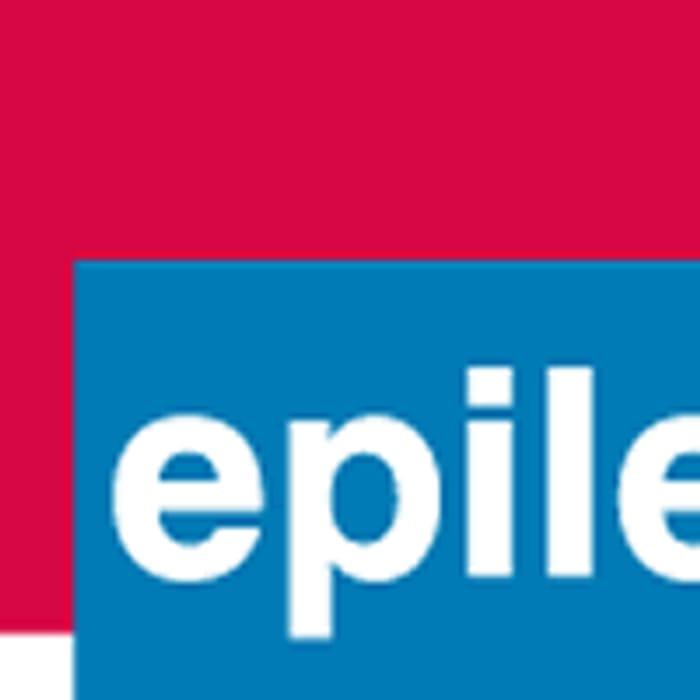 Free Edition of Epilepsy Today Magazine!
