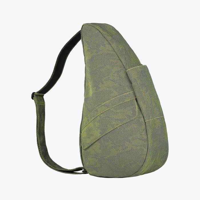The Healthy Backpack Digi Print Medium