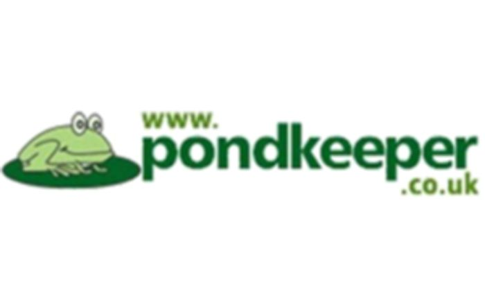 Free Delivery with Pond Liners Orders