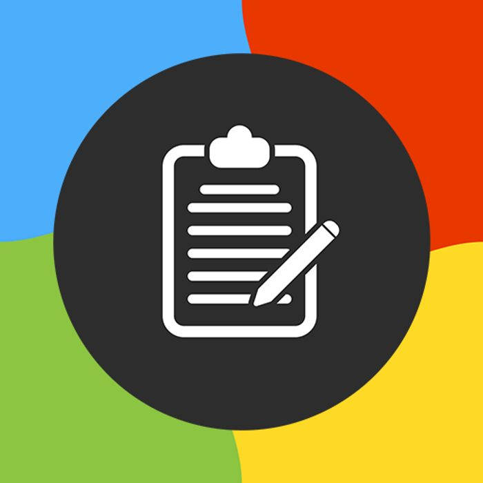 Clipboard Pro for Android (Temp Free, Was £2.79)