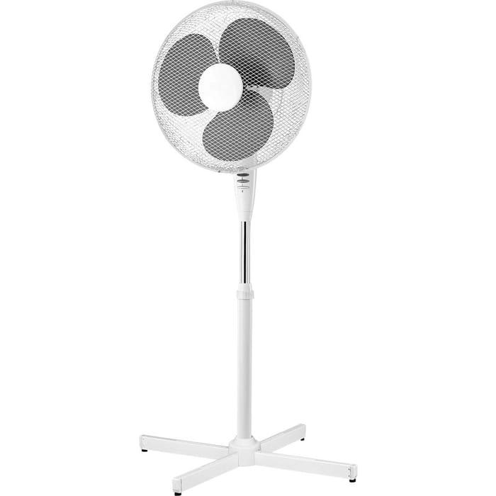 """16"""" Pedestal Fan 3 Speed"""