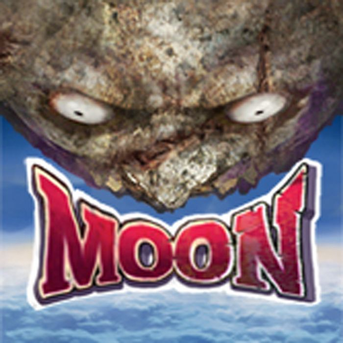 Legend of the Moon Temp Free  Was 79p