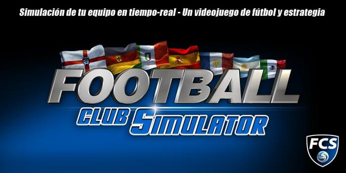 Football Club Simulator - FCS NS # 19 (Steam) Free at FX Store