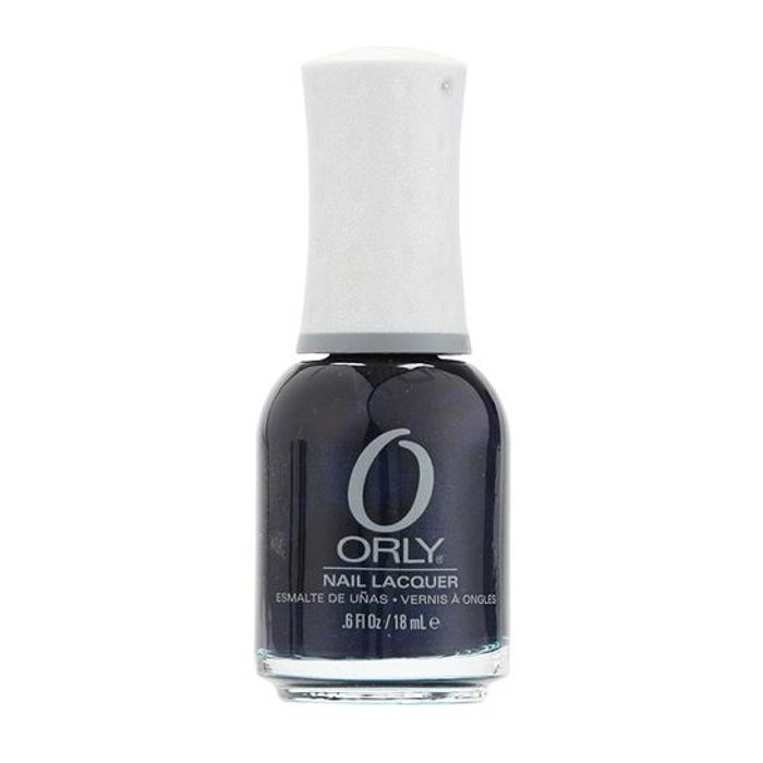 Best Price! Orly Nail Polish 18ml