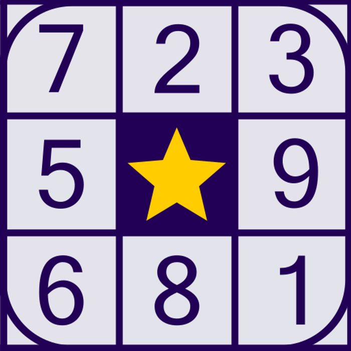 Sudoku Pro for Android (Temp Free, Was £1.90)