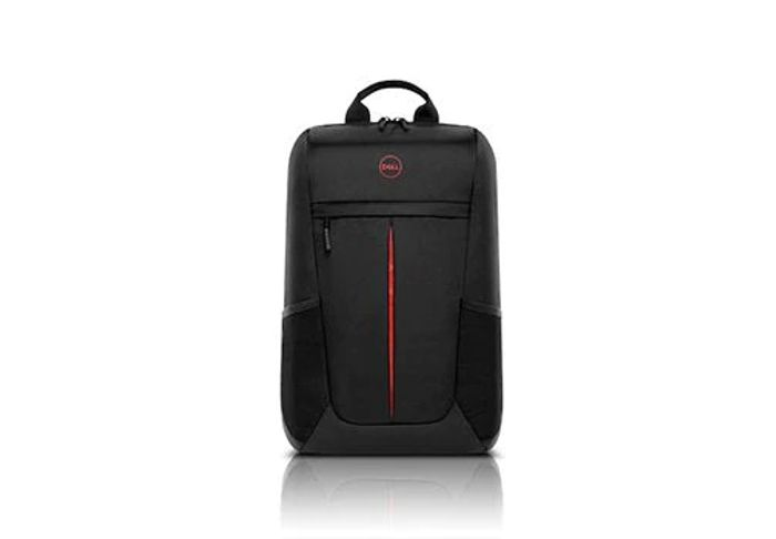 Dell Gaming Lite Backpack 17 on Sale From £41.05 to £23.38