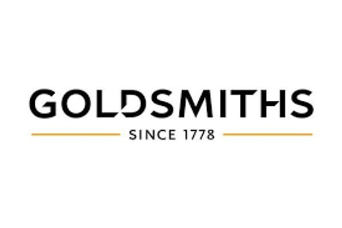15% off Eternity Rings with Free Delivery at Goldsmiths