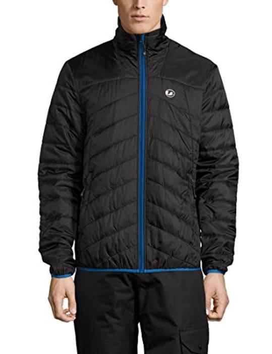 Ultrasport 99 Advanced Men's Jacket