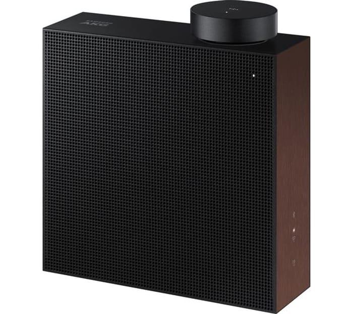 *SAVE over £170* SAMSUNG Wireless Smart Sound Speaker
