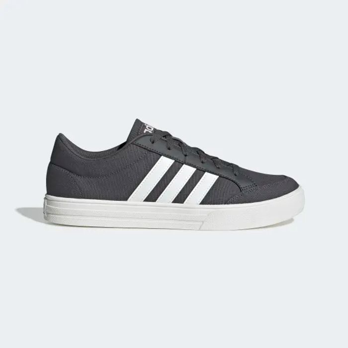 Adidas vs Set Trainers Now £26.54 with Code-Sizes 7 to 12 Free Delivery