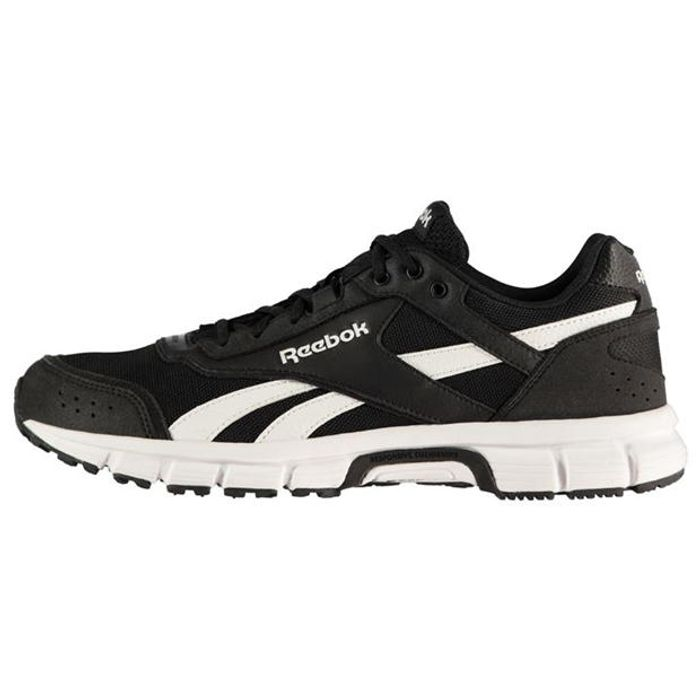 Cheap REEBOK Royal Run Trainers Mens (Size: 6) Only £26