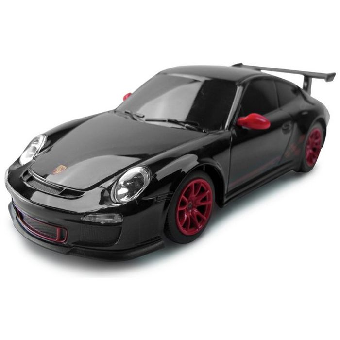 Porsche 911 GT3 RS Radio Controlled Car Only £5