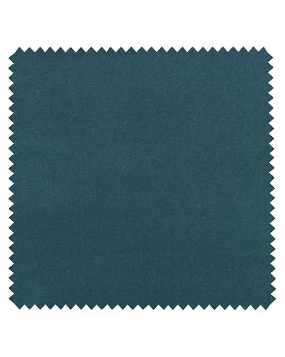 5 Free Velvet & Other Fabric Swatches.