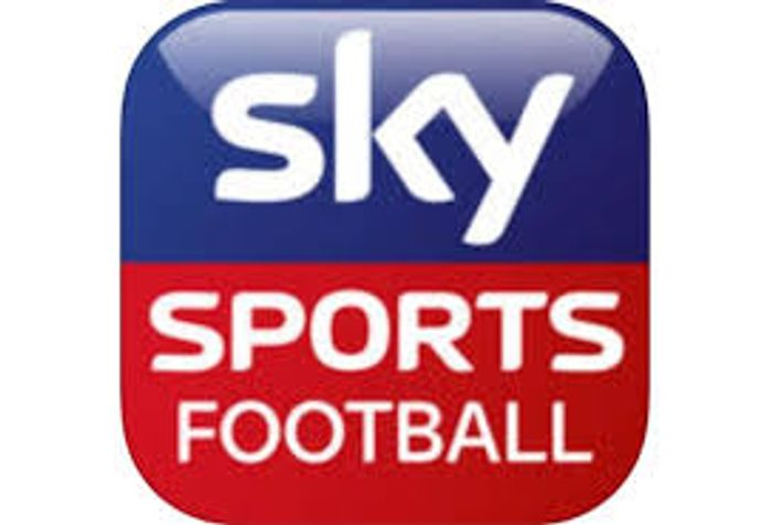 25 Free-to-Air Premier League Games Live @Sky Sports