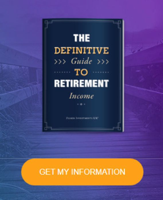 Get Your Ultimate Guide To Retirement Income Free By Post
