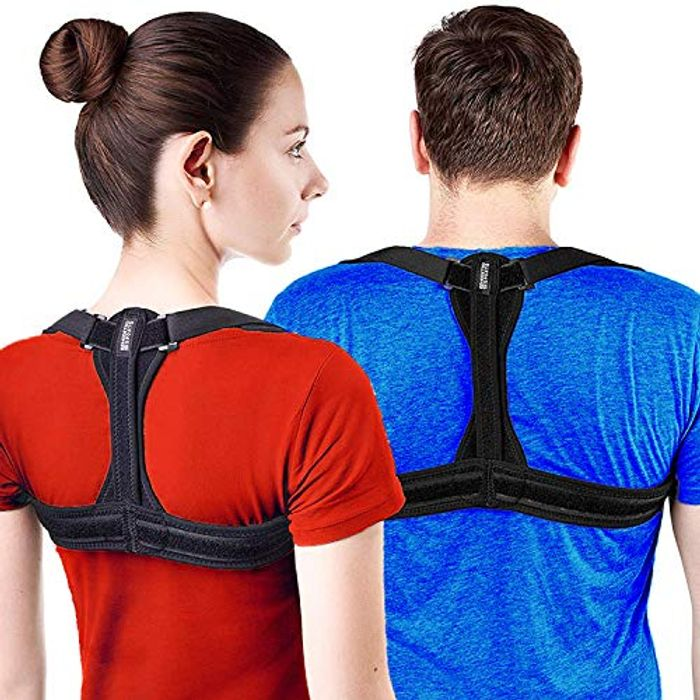 Sports Posture Corrector for £9.99