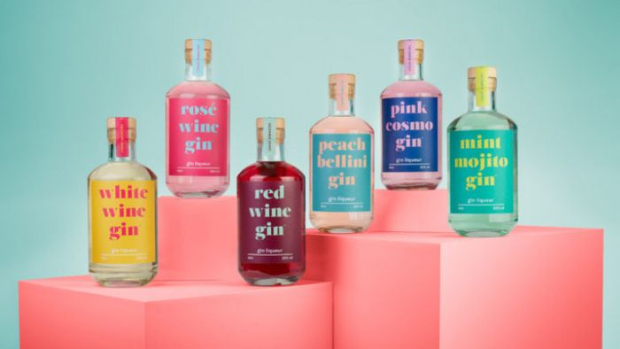 Up to 40% off Happy Hour Sale at Firebox