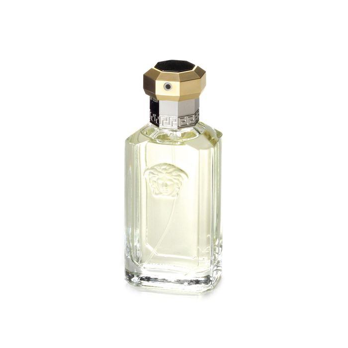 Versace - 'The Dreamer' Eau De Toilette 100ml