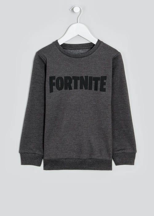 Kids Fortnite Sweatshirt (7-13yrs)