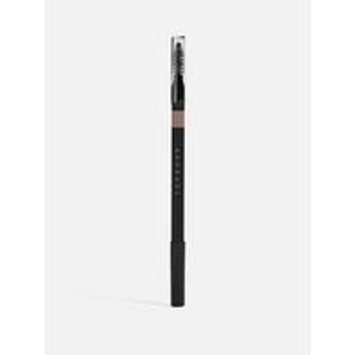 Topshop Eyebrow Pencil